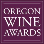 oregonwineawards-1-150x150