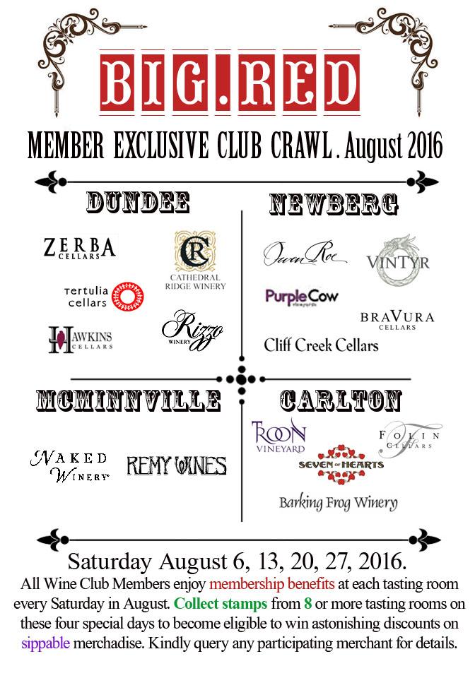 club-crawl-poster-v5