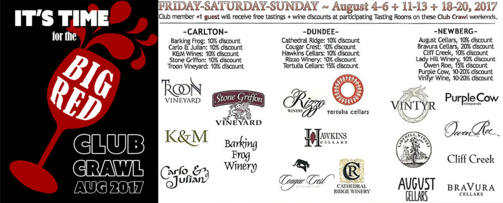 discount and hawkins Lakeliquorcom, wine, online wine shop, wine store, wine retailer, highly rated, top rated, buy, wine clubs, 90+ points, wine rating, wine ratings, cabernet sauvignon, cabernet, merlot, pinot noir, italian wines, french wines, california wines, corporate gifts, wine baskets, gift baskets, accessories, varietals, points, champagne, region.