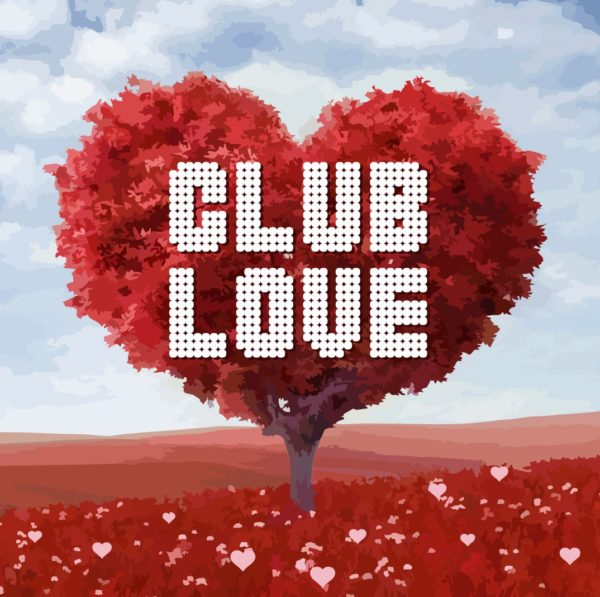 club love.cdr