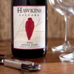 HawkinsLifestyle004